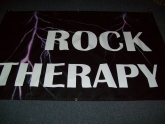rocktherapy1